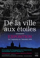 astronomie_affiche.jpg