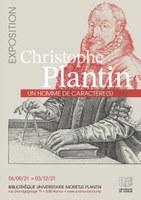 christophe-plantin_affiche.jpg