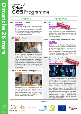 Programme-Dimanche.png