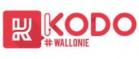 KODO Wallonie