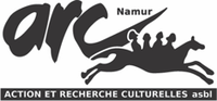 ARC Namur