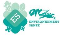 ARC Environnement - Santé