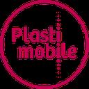 Plastimobile