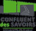Logo CDS  Avec Baseline.png