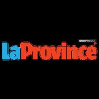 20 ans de Printemps des Sciences à l'Université de Namur (La province - 08/03/2019)